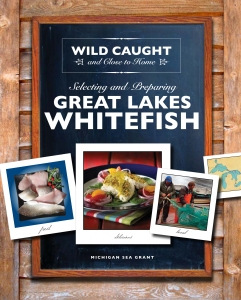 10-502-whitefish-cookbook-cover