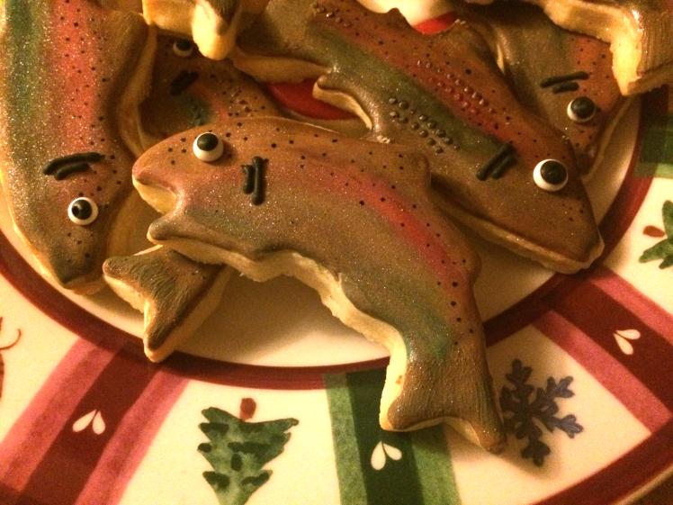 fishcookiesff1