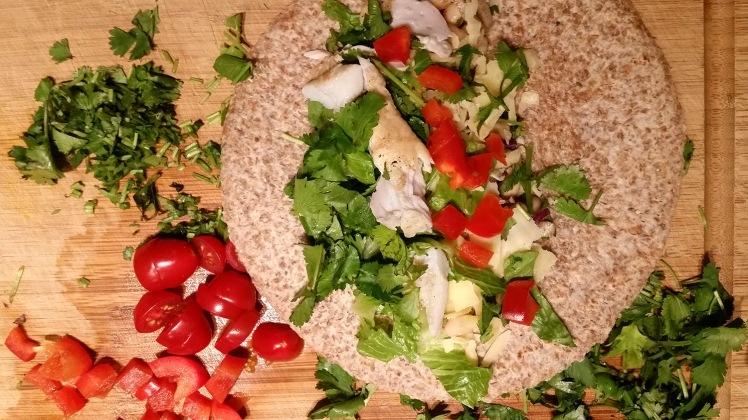whitefish burrito
