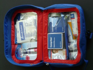 first-aid-kit-59646_1920