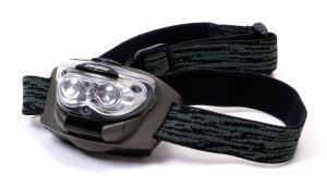 headlamp-2202248_1920