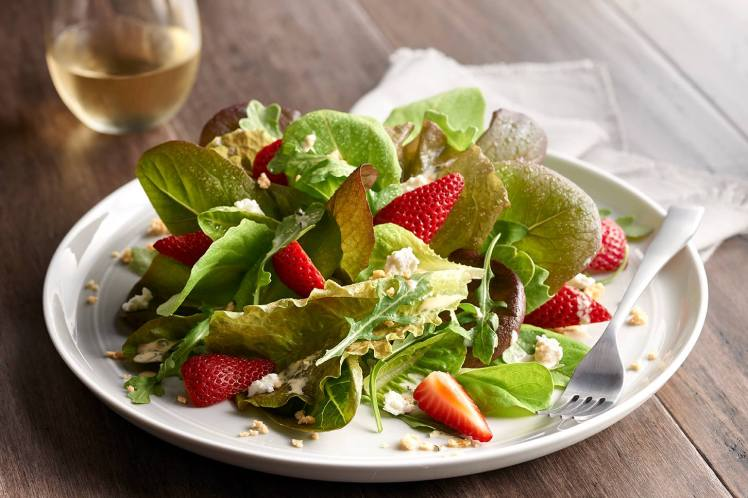 strawberry salad.jpg