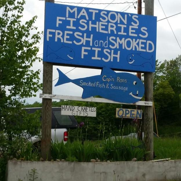 Matsons.png